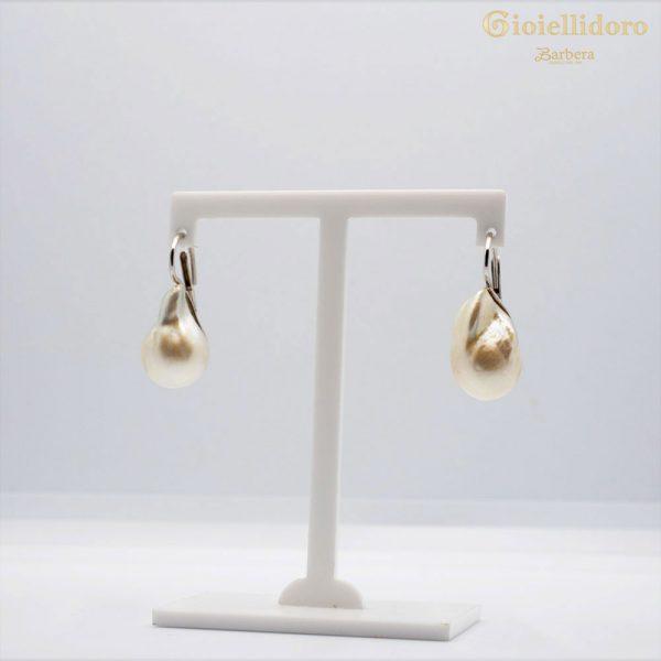 perla scaramazza
